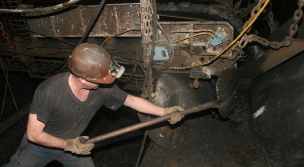 Ministerstwo energii opublikowało decyzję KE w sprawie pomocy publicznej dla górnictwa