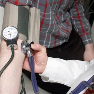 Miażdżący raport NIK i PIP w sprawie medycyny pracy