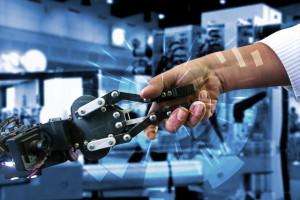 Cyfrowa rewolucja zmieni rynek pracy