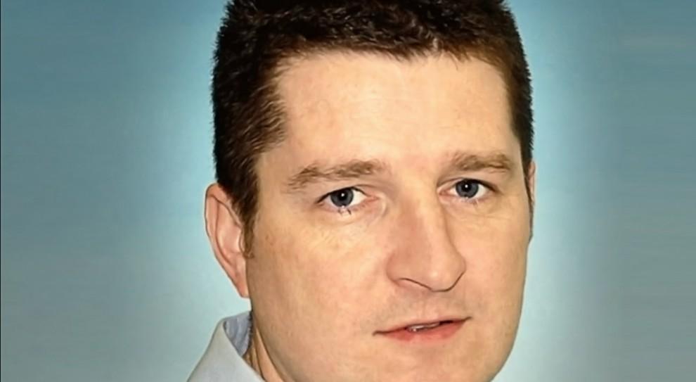 Janusz Idczak dyrektorem zarządzającym w Mondelēz International