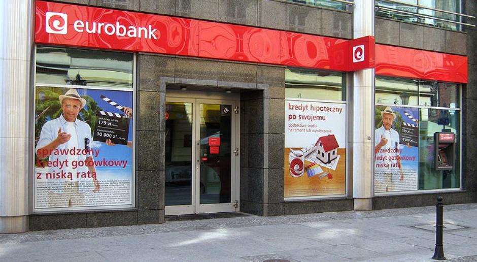 Oddział eurobanku we Wrocławiu, źródło: wikimedia.org/CC