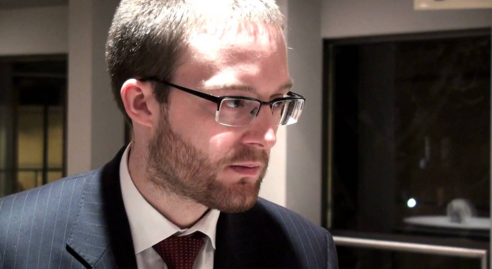 Marek Dietl prezesem GPW