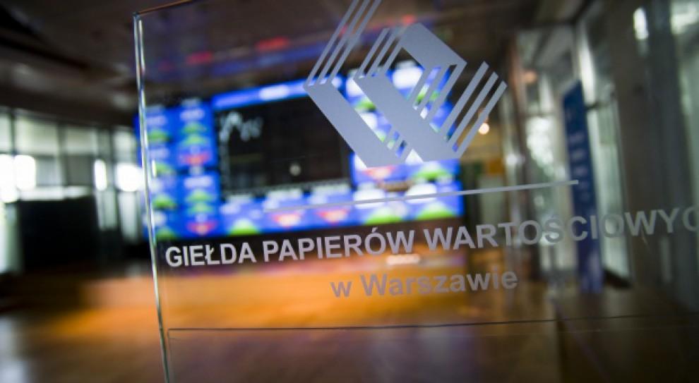 Walne zgromadzenie GPW wybrało nowych członków Rady Giełdy