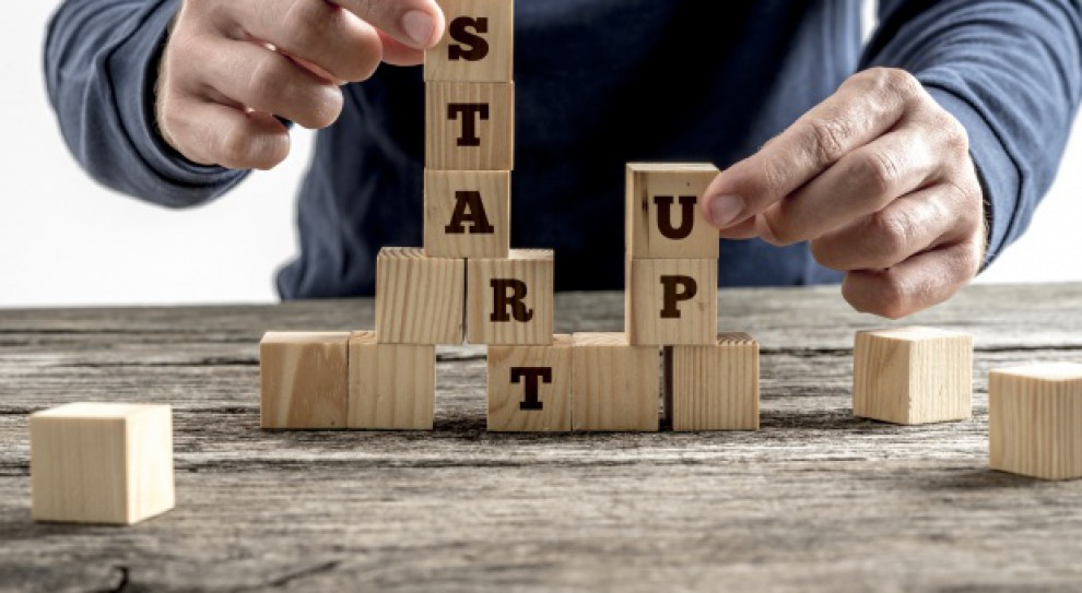 PGE zainwestuje w start-upy