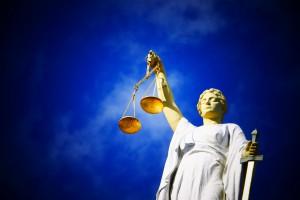 Stawki radców prawnych niższe i prostsze