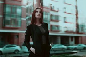 Kobiety czują się dyskryminowane i niedoceniane w pracy