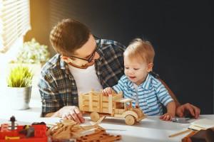Wcześniejszy urlop może pomóc w zachowaniu wielu miejsc pracy