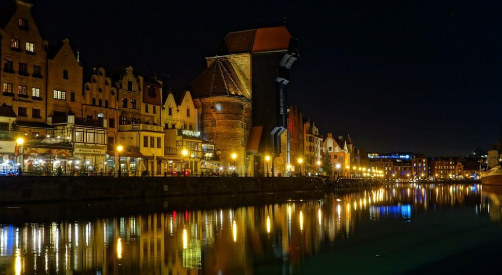Gdańsk. Marine Harvest zatrudni 100 pracowników