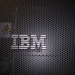 IBM wybiera Dolny Śląsk. Morawiecki: Wrocław ważny na mapie świata