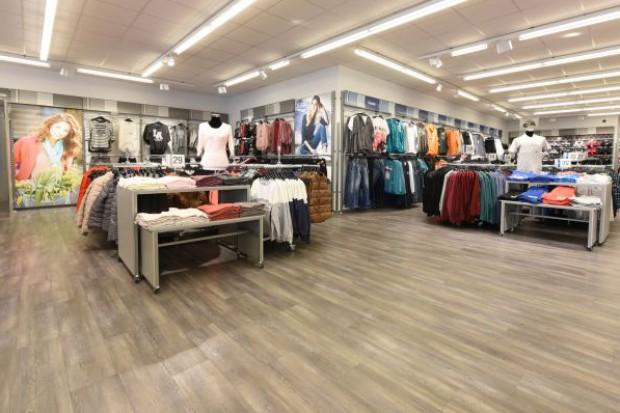 Cztery nowe sklepy na 5. urodziny KiK w Polsce