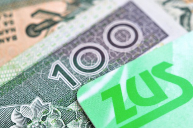 Mediator pomoże w negocjacjach płacowych w ZUS?