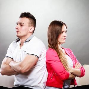 Ile można zarobić na rozwodzie?