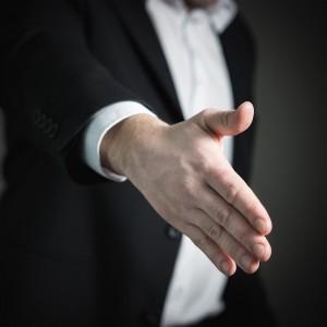 Wiemy co stoi za przedłużającą się rekrutacją w firmach