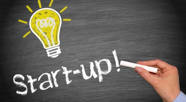 25 mln zł rocznie na rozwój start-upów