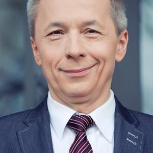 Paweł Grabara odwołany ze stanowiska dyrektora Teatru Wielkiego w Łodzi