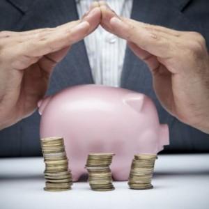 Finlandia znosi jeden z podatków dla najmniej zarabiających