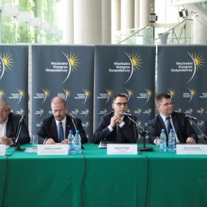 Już za trzy miesiące poznamy TOP Pracodawców Polski Wschodniej