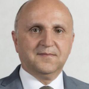 Tomasz Cudny nowym prezesem Spółki Restrukturyzacji Kopalń