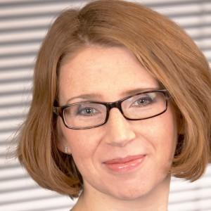 Julia Patorska przewodniczącą Towarzystwa Ekonomistów Polskich