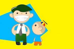 Dzień Ojca: Współcześni ojcowie zmęczeni i zapracowani