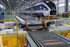 Podwyżki, Rafamet: Pracownicy fabryki obrabiarek w Raciborzu dostali podwyżki