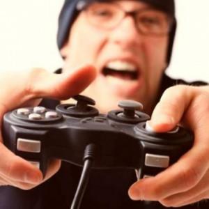 Technologie gier komputerowych zmienią szkolenia wojskowe