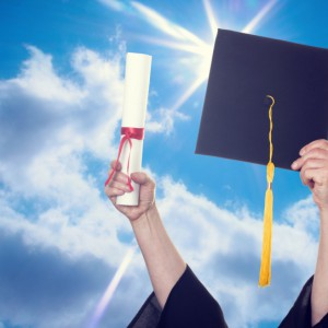 Po tych uczelniach publicznych można zarobić najwięcej