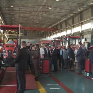 Spółka przekazała 1 milion złotych byłym pracownikom upadłego zakładu