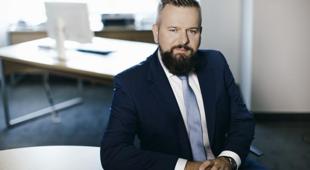 Michał Kot, Siemens: Łatwiej o inżyniera niż dobrze przygotowanego do zawodu sprzedawcę