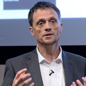 Brytyjski ekspert nie chce walczyć z umowami śmieciowymi