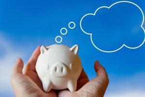 Rząd pomoże oszczędzić na emeryturę