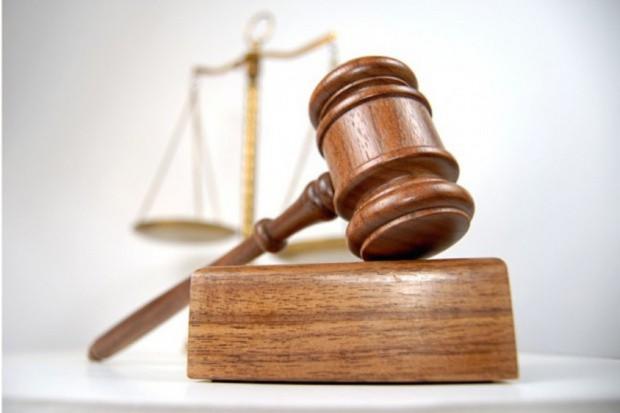 Prokuratura zajmie się sytuacją w Praktikerze