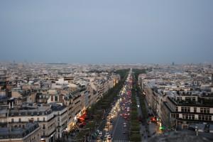 Szykuje się gigantyczny strajk we Francji?