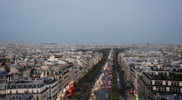Francja: Centrala związkowa CGT wzywa do strajku przeciw reformom Macrona