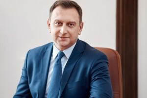 Reforma oświaty, Tomasz Trela: Zapewnienia PiS, że nikt nie straci pracy to oszustwo