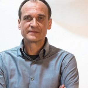 Paweł Kukiz chce odwołania prezesa TVP