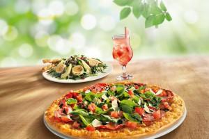 Bot zastąpi sprzedawcę w... Pizza Hut