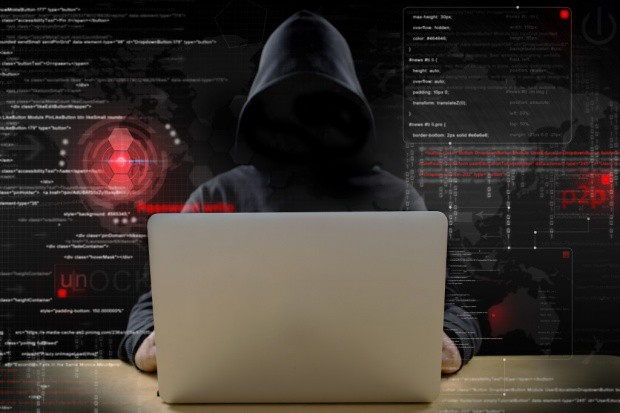 Atak hakerski: Nie wszystkim firmom udało się ukryć problemy przed pracownikami