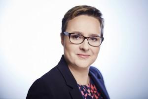 Dominika Bettman prezeską Forum Odpowiedzialnego Biznesu