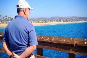 KE kładzie fundamenty pod dobrowolne emerytury europejskie