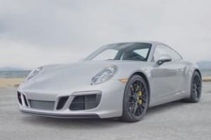 Pracownicy Porsche pomagali firmie w oszustwie?