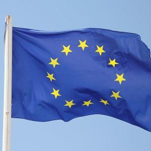 Rynek pracy: Polska przegoniła większość krajów UE