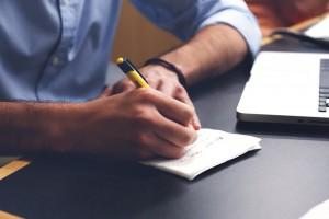 Rośnie liczba firm szukających pracowników poprzez agencje zatrudnienia