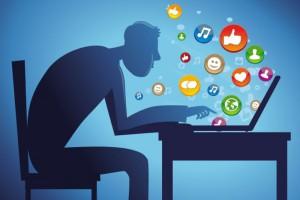 Udzielasz się w mediach społecznościowych? Uważaj na błędy językowe