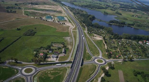 Warmińsko-Mazurskie: Ponad tysiąc nowych miejsc pracy w Specjalnej Strefie Ekonomicznej