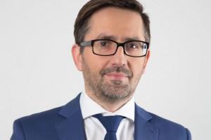 Sławomir Koszołko nowym prezesem ATM