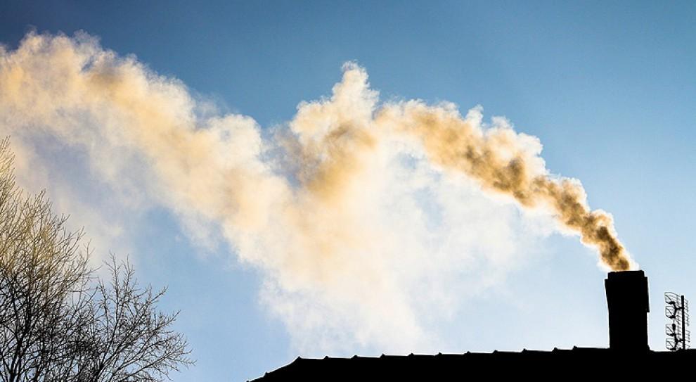 Bank Światowy włącza się w walkę o czyste powietrza