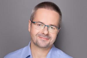 Artur Karda przechodzi do PGS Software