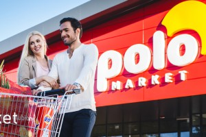 """POLOmarket w Koalicji na Rzecz Przyjaznej Rekrutacji: Dbamy o """"candidate experience"""""""
