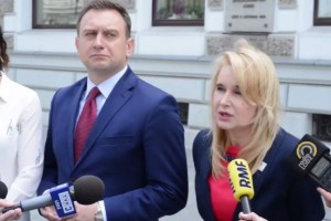 Łódź pomoże zwalnianym nauczycielom